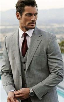 616 Tony Stark